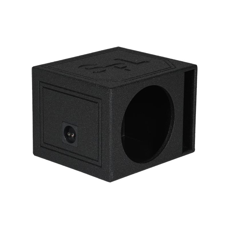 Subwoofer Enclosures