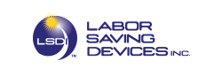 Labor Savor Devices