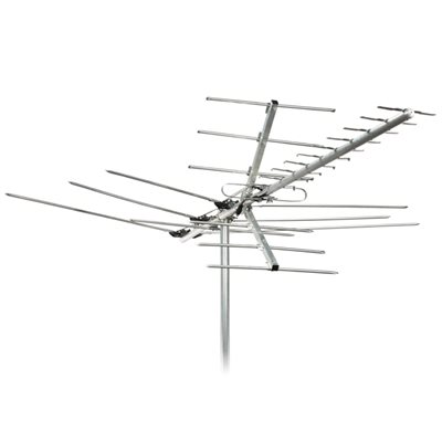 Channel Master Outdoor TV Antenna