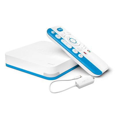 AirTV Player+Dual Tuner Adapter w / $25 Promo