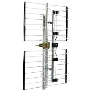 Channel Master UHF / HD 4-Bay Multi-Bow Ultratenna 60