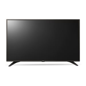 "LG Commercial 43"" 1080p LED TV with 2 Year Warranty"