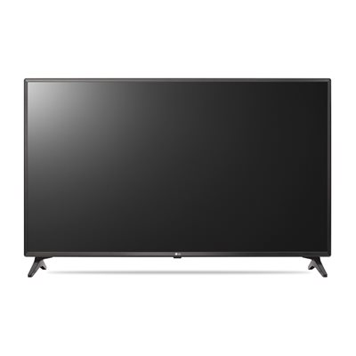 "LG Commercial 43"" 1080p SuperSign HDTV with 2 Year Warranty"