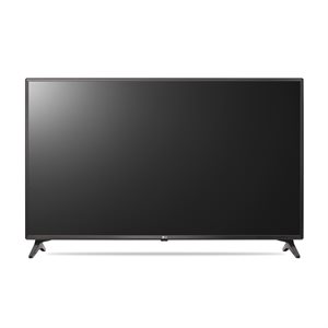 "LG Commercial 49"" 1080p SuperSign HDTV with 2 Year Warranty"