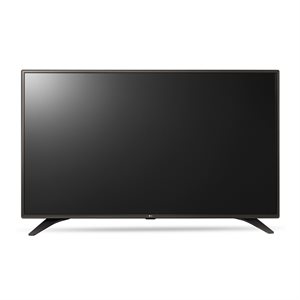 "LG Commercial 55"" 1080p LED HDTV with 2 Year Warranty"