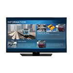 "LG Commercial 65"" 1080p SuperSign HDTV with 2 Year Warranty"