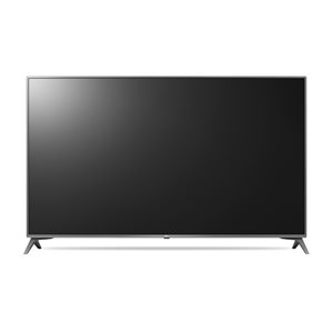 "LG Commercial 65"" 2160p 4K LED UHD TV with 2 Year Warranty"