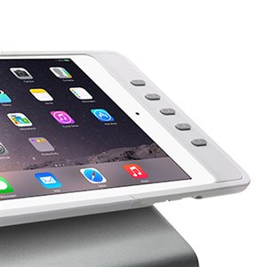 iPort LaunchPort AP.5 iPad Air Sleeve Buttons Only (white)