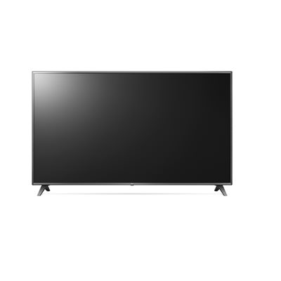 "LG Commercial 75"" 4K LED UHD TV with 2 Year Warranty"