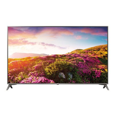 "LG Commercial 75"" 2160p 4K LED UHD TV with 2 Year Warranty"