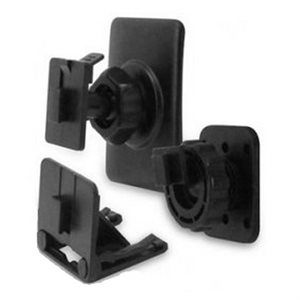 weBoost Cradle Mounting Kit