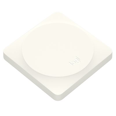 Logitech Pop Add-On Home Switch (white)