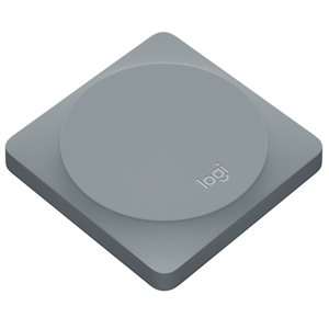 Logitech Pop Add-On Home Switch (alloy)