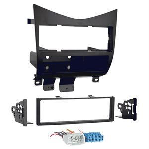 Metra 2003–07 Honda Accord Turbo Kit