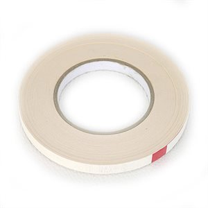 "Mobile Solutions 1 / 2""x50' 2-Sided Template Tape"
