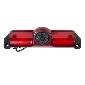 Audiovox 2008-2017 Chevy Express  /  Savana Van 3rd Brake Light