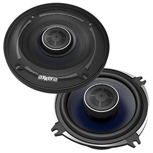 "Axxera 4"" 2-Way Speakers (pair)"
