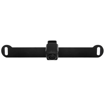 Rydeen Reverse MINy Camera License Plate Mount