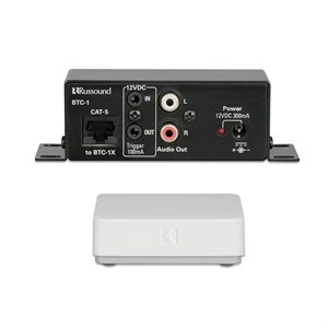 Russound Bluetooth Source Kit