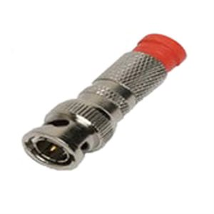 Quest BNC Compression Connector