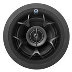 "Origin  Director D57 In-Ceiling Loudspeaker 5""Series(single)"