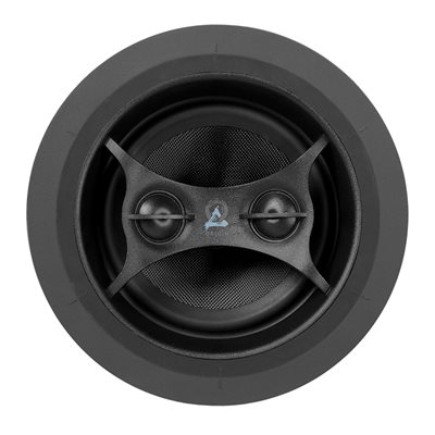 "Origin Director D57DT In-ceiling Loudspeaker 5"" Series (single)"