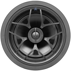 "Origin  Director D81 In-Ceiling Loudspeaker 8"" Series(single)"