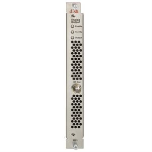 DISH Smartbox 24 Channel Analog NTSC / TV Blade