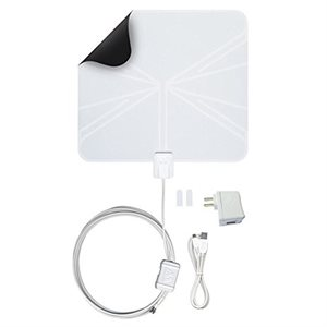 DISH Winegard Flat Wave Antenna FL5500