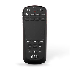 DISH 50.0 Voice Remote