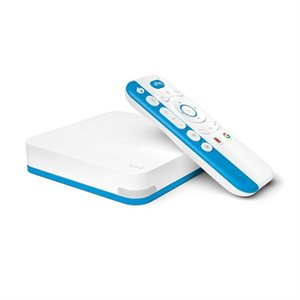 AIRTV Player, $25 Promo W / O Adapter, 1 / 8th of an 8pk