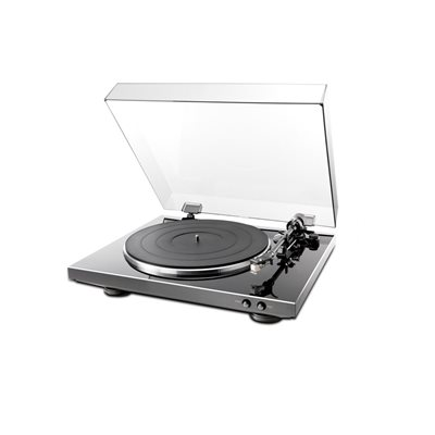 Denon Automatic Turntable