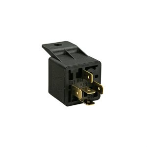 Install Bay Tyco 30 Amps 12V Relay (single)