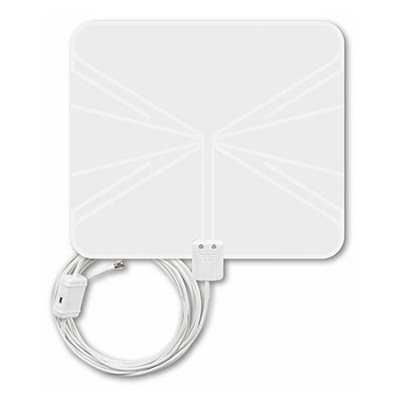 Winegard Flatwave HD Antenna