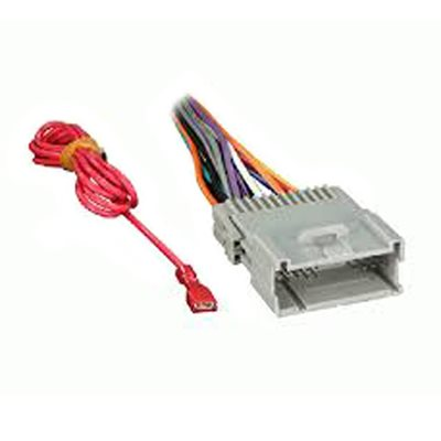 raptor select chevy wire harness. Black Bedroom Furniture Sets. Home Design Ideas