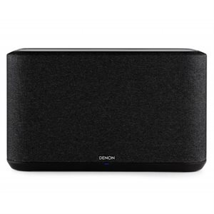 Denon Home 350 Wireless Speaker(black)