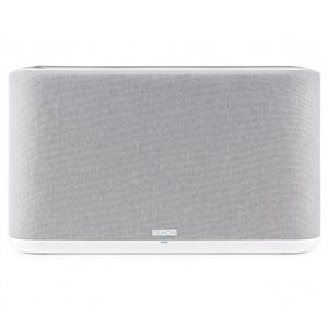 Denon Home 350 Wireless Speaker(white)
