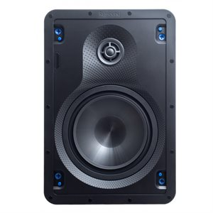 "Russound 6.5"" In-Wall Enhanced Performance Loudspeaker"