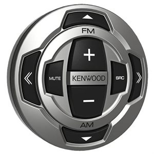 Kenwood Marine Remote