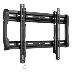 "Sanus 37""–90"" Fixed-Position Wall Mount"