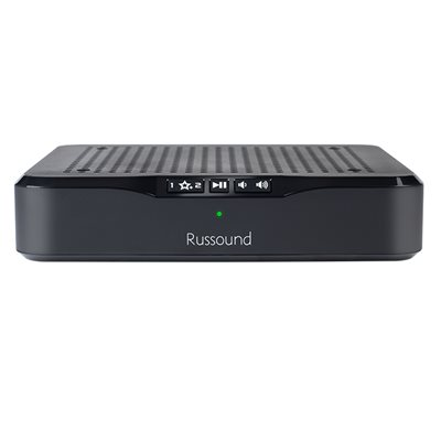 Russound WiFi Streaming Audio Player