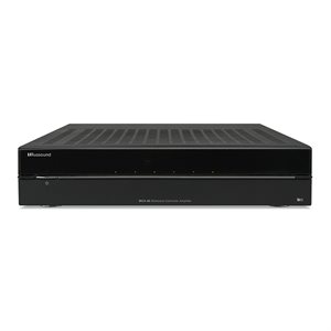 Russound C-Series 6-Zone / 6-Source Digital Controller Amp