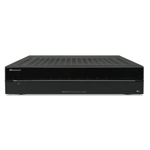 Russound C-Series 8-Zone / 8-Source Digital Controller Amp