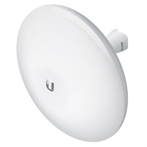 Ubiquiti NanoBeam 150Mbps Wireless Bridge