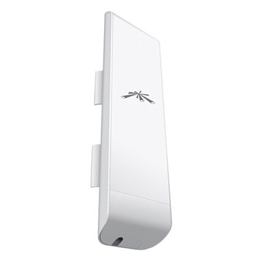 Ubiquiti 3.65GHz NanoStationM Indoor / Outdoor airMAX CPE