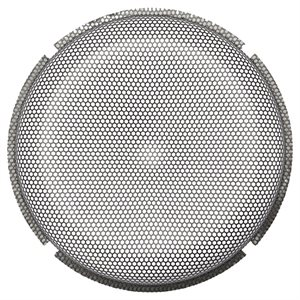 "Rockford Punch P2 / P3 12"" Subwoofer Grille (single)"