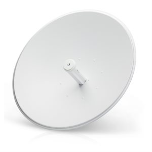 Ubiquiti PowerBeam 5GHz High-Performance airMAX ac Bridge