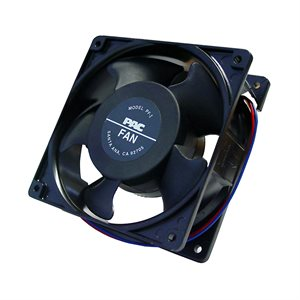"PAC 2.35"" Small Cooling Fan"