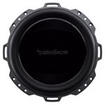 "Rockford Marine PM Series 10"" Subwoofer (white, single)"