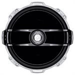 "Rockford Punch Marine 8"" Full-Range Speakers (white)"